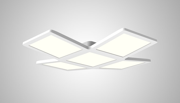 OLED-Lighting-product-card-image-concepts-cals-chalina-flip