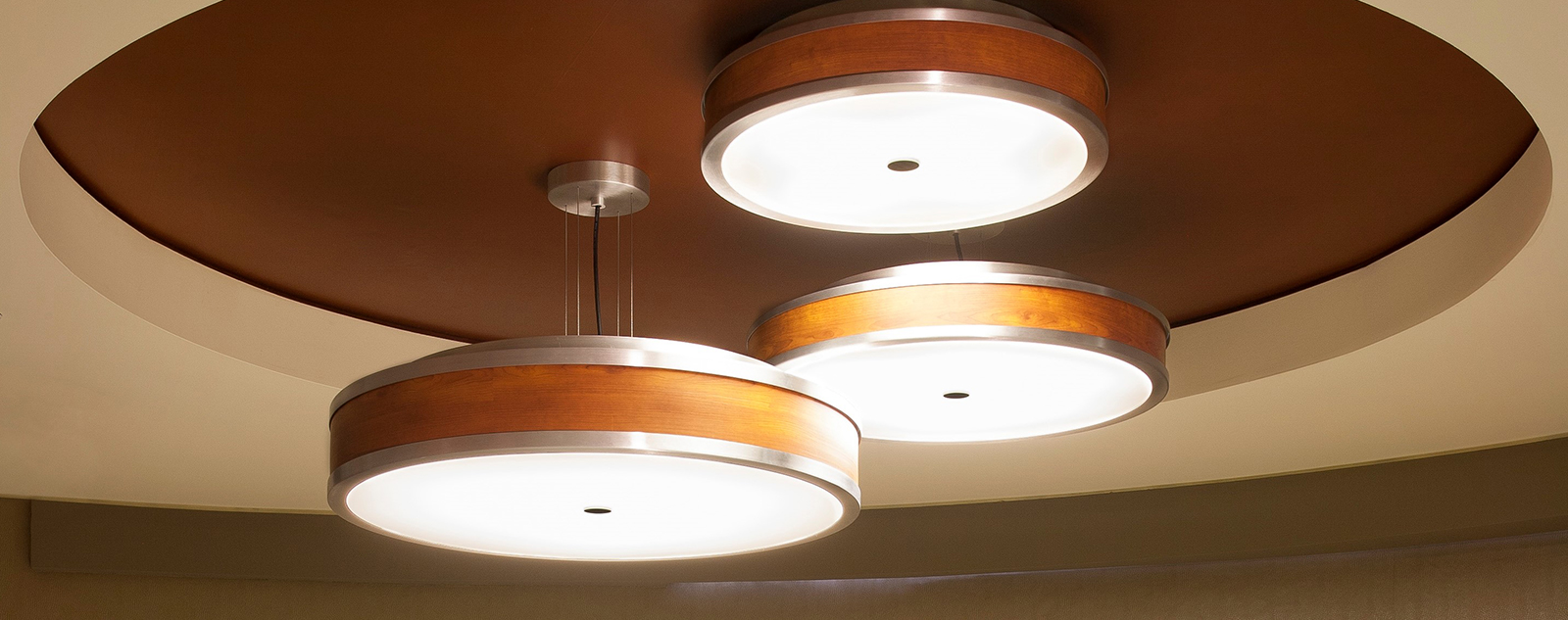 Winona_Category_Ceiling_1600x633