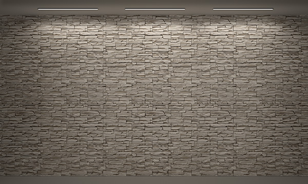 WIN-Winline-Wall-Image-wallwash